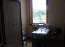 Gabinete de Enfermagem